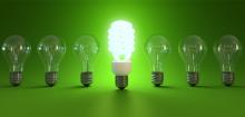 5 tips for an energy efficient restaurant